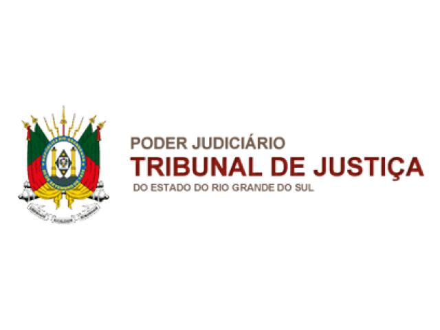 JUSTIÇA CÍVEL DE SANTA MARIA/RS - (JOSÉ LÁZARO)